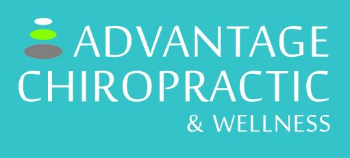 Advantage Chiropractic &  Wellness
